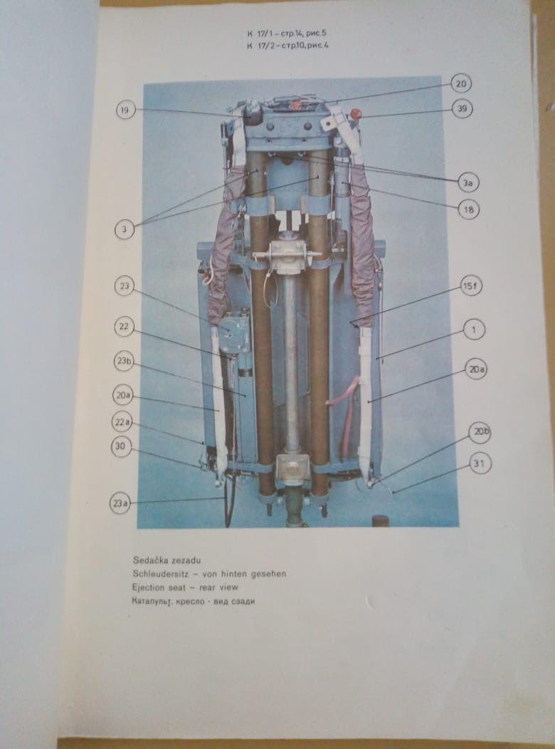 158831e2-aebc-423d-ba02-06b5b011d299.JPG