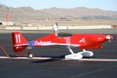 179253ac858310264103e935ca91c572--racing-gliders.jpg