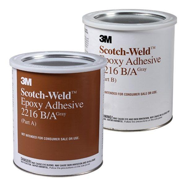 3M_Scotch_Weld_2216_B_A_gray.jpg