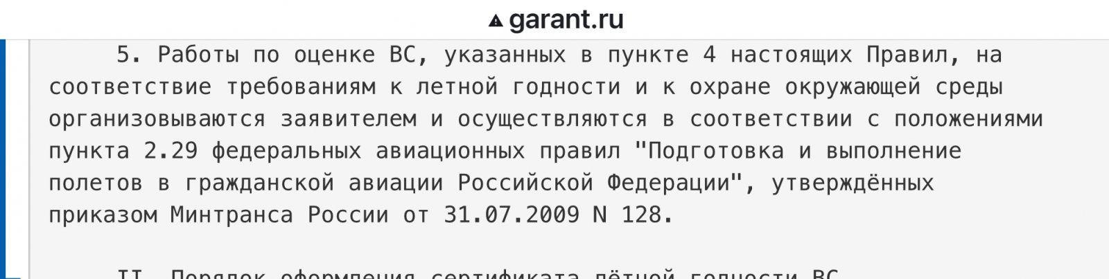 435D79F9-50C6-4701-8910-60842D1E4EF9.jpeg