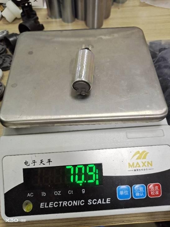 71 gramm fuel pump.jpg