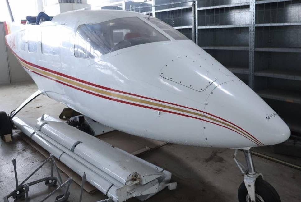 71FD6877-B91D-4A6D-A97A-77BD263FC51B.jpeg