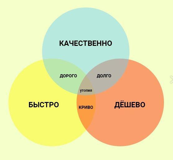 849f5bf44bdc659ae163b7a41ffcb979.jpg