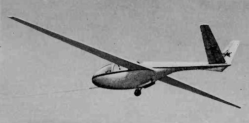 А-11_полет.jpg