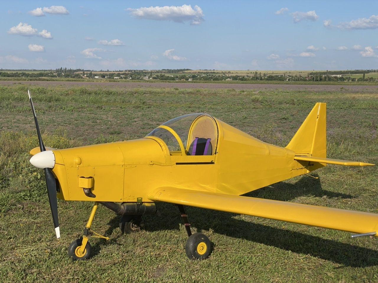 AB8DC0AC-1EFB-4D83-BF44-D0952A7FF7F4.jpeg
