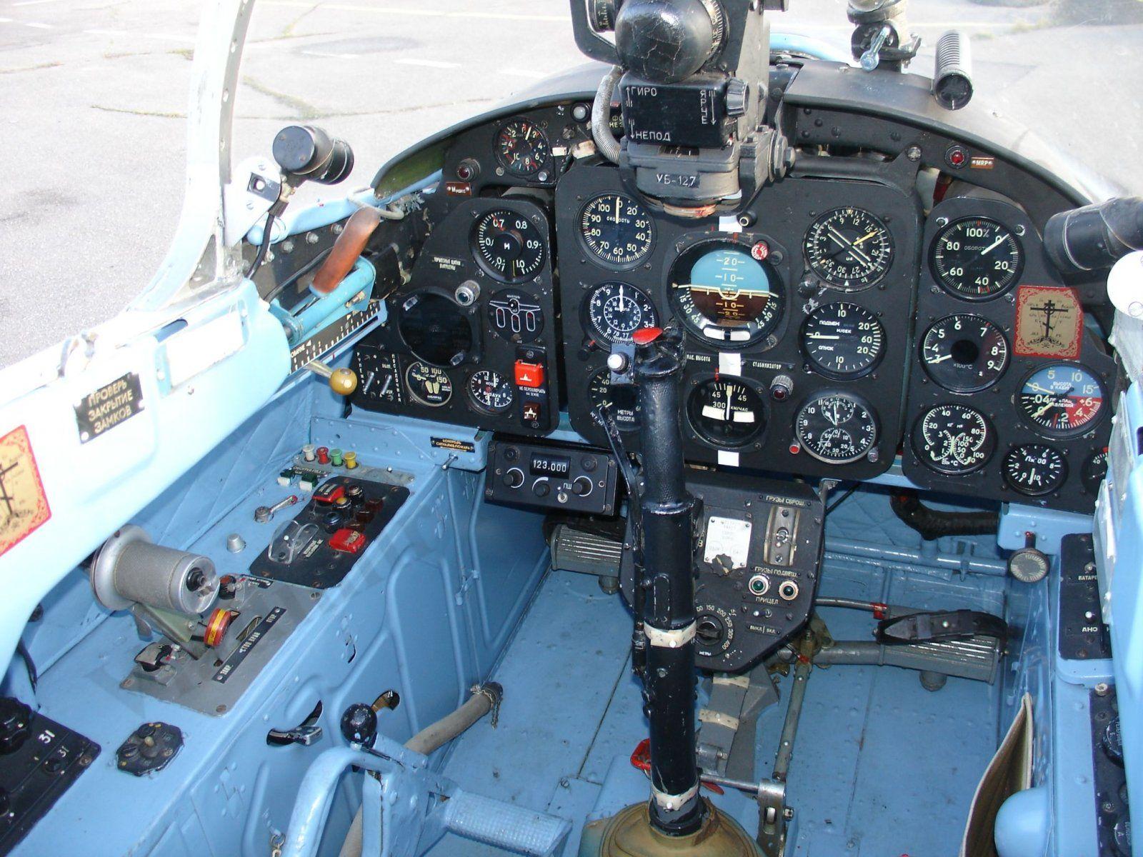 Aero_L-29_Rzhevka_48.jpg