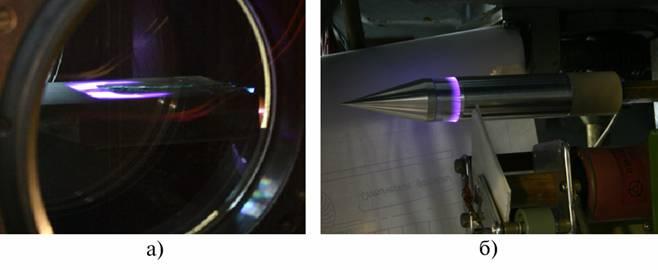 aerodynamix5.jpg