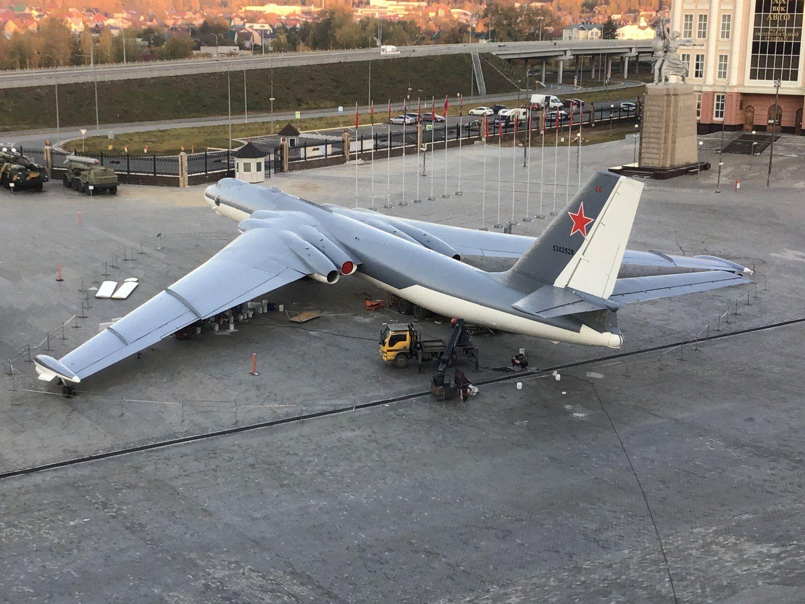 AFFAAFF6-BB0E-4765-976F-1F8622772E6A.jpeg