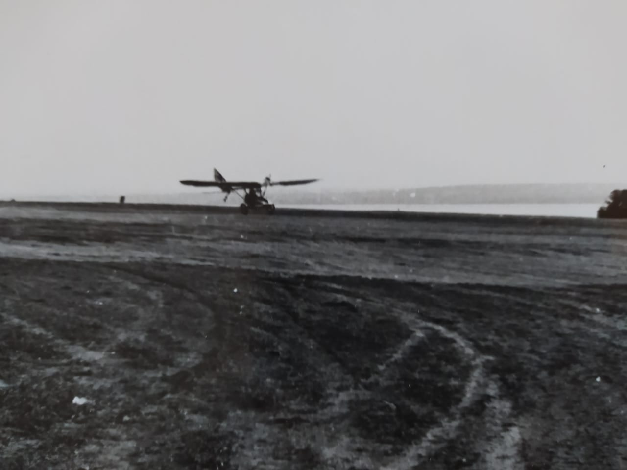 AFFR4321.JPG