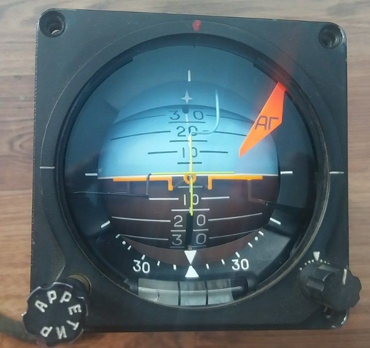 АГК-77б.jpg
