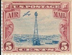 airmail-stamp.jpg