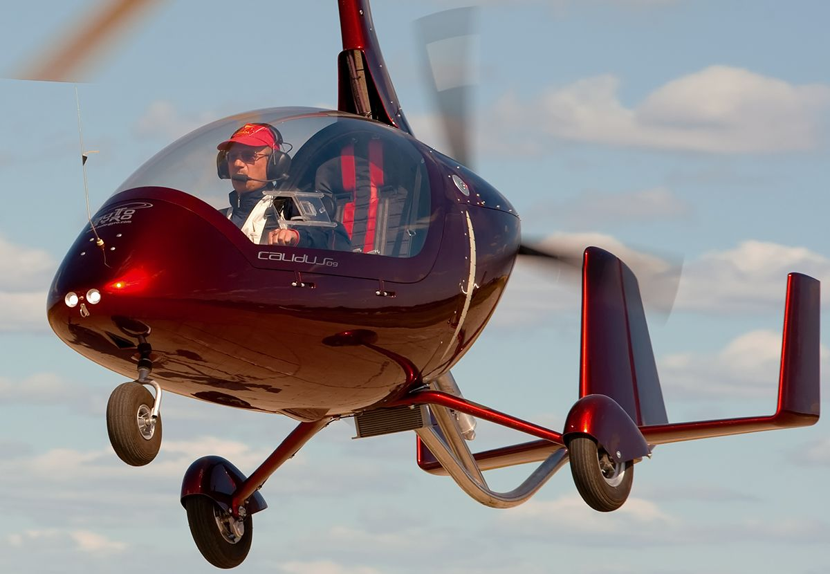 Autogyro_Calidus_in_flight._4927292504.jpg