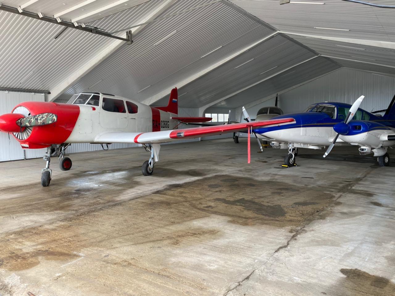 B506CF73-9ED1-40E7-A1BE-FEE64F068DC1.jpeg