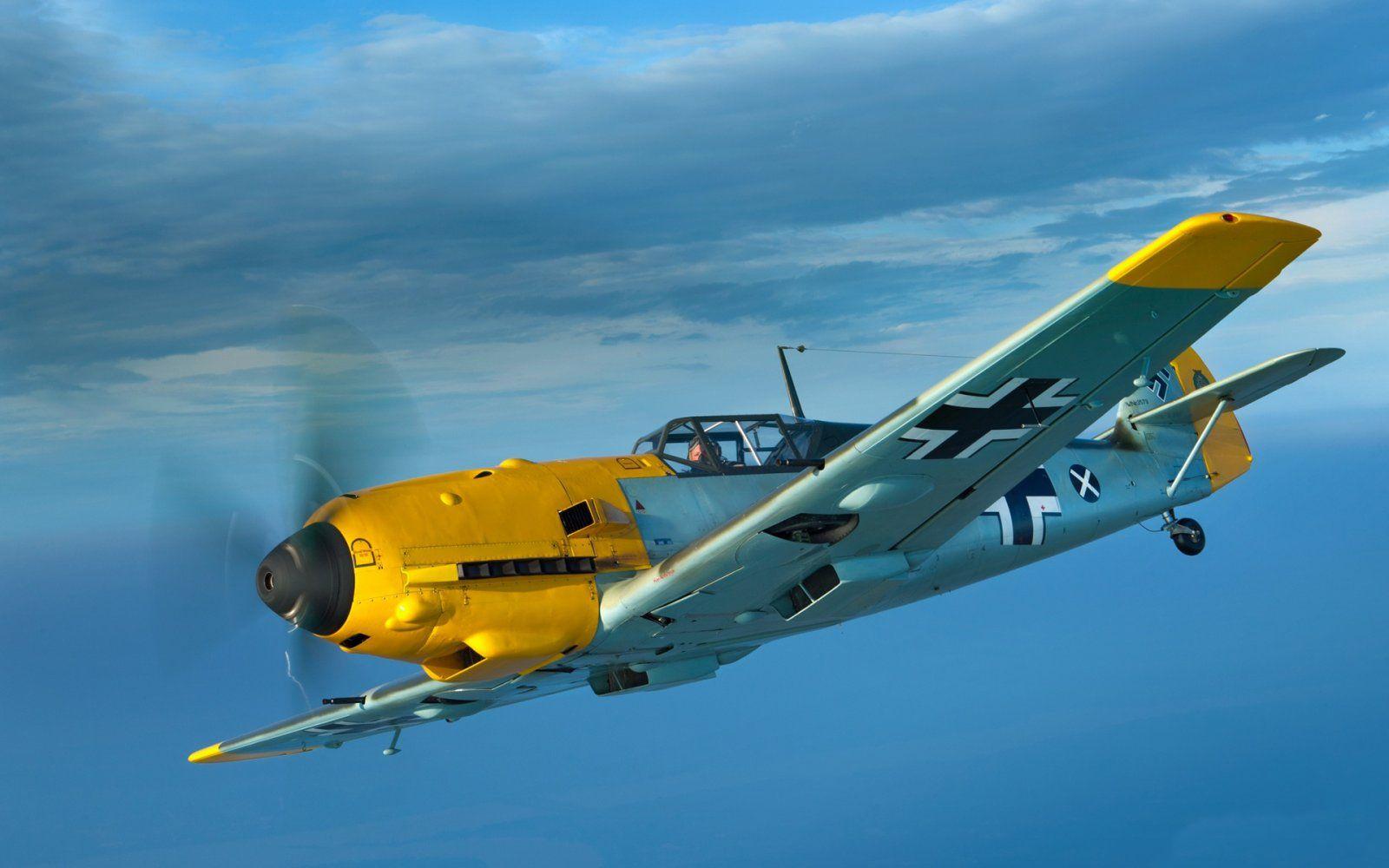 bf-109-messerschmitt-messerschmitt-bf-109e-me-109-luftwaffe.jpg