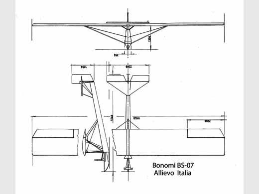 Bonomi_BS-07_Allievo-Italia_3v.jpg