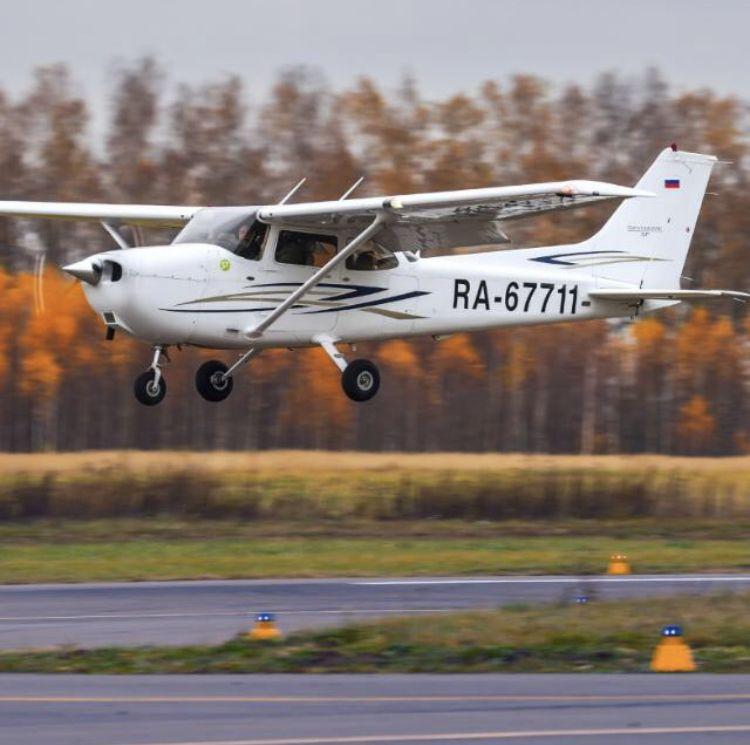 CA150492-F227-4E5D-BDAA-46639D257274.jpeg