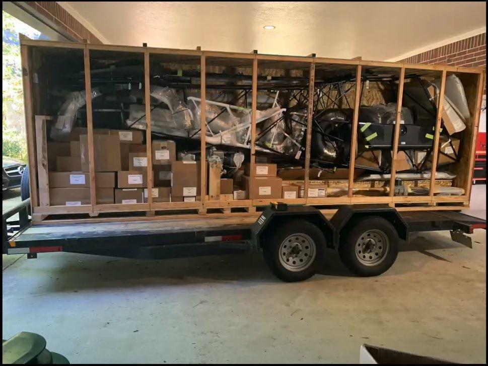 Carbon cub kit in crate.jpg
