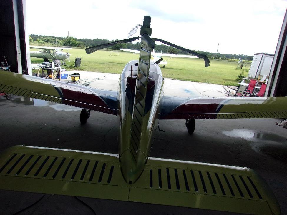 Cherokee140_33.jpg