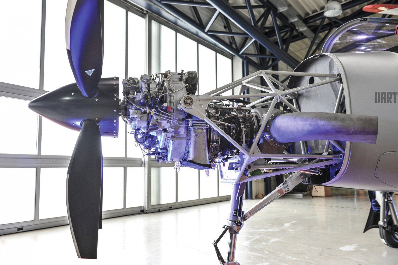 DART_Highlight_1_Propulsion_Bild_1_DART-450_Turboprop_engine_AI-450_SR.jpg