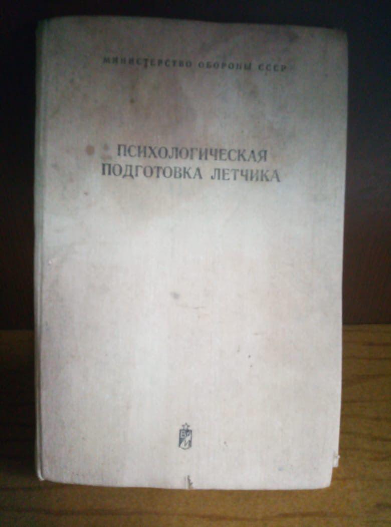 ddb98579-cba3-40e6-a9ac-8a561db91b60 (1).JPG