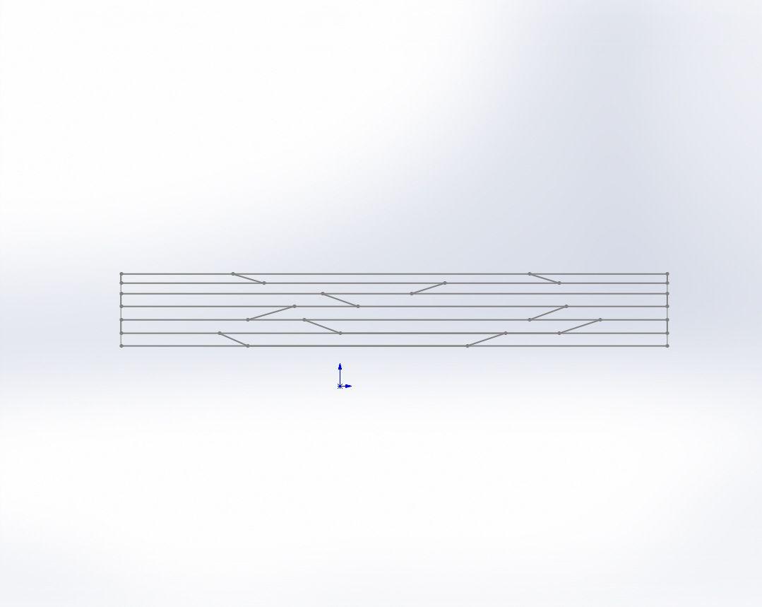 Деталь1.JPG