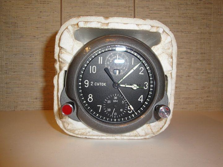 1мн часы продам ачс украина часы продам старинные
