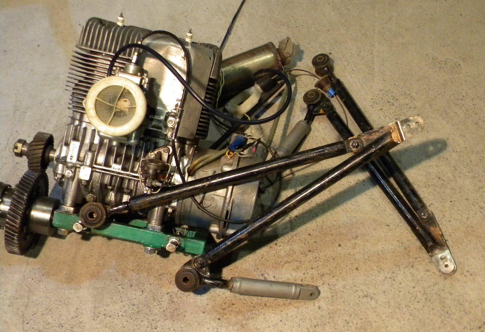 DSCN8089.JPG