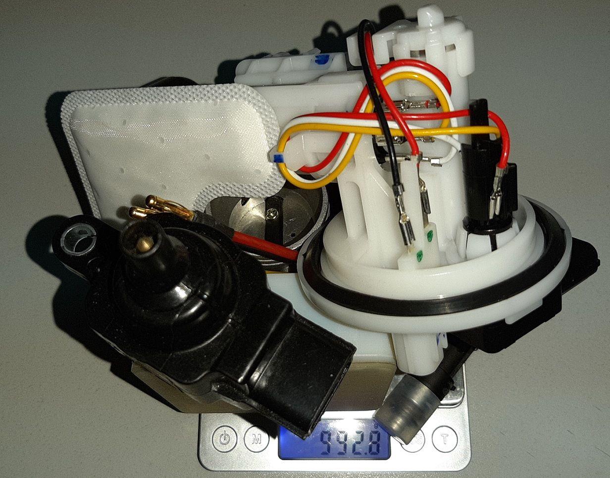 EFI paramotor kit.jpg
