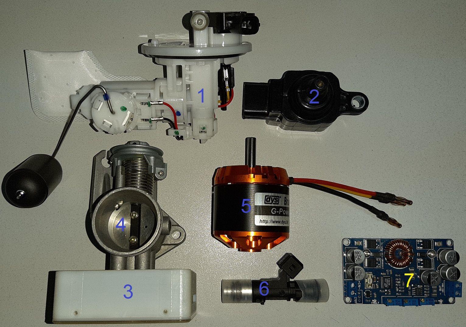 EFI paramotor kit parts.jpg