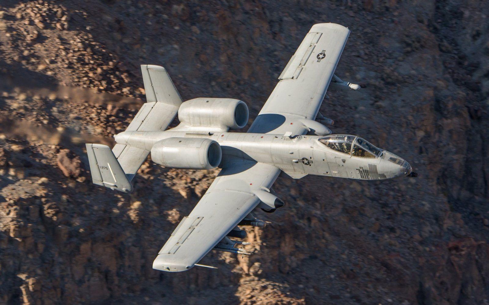 fairchild-republic-a-10-thunderbolt-ii-a-10c-american-attack-aircraft-usaf-us-military-aircraft.jpg