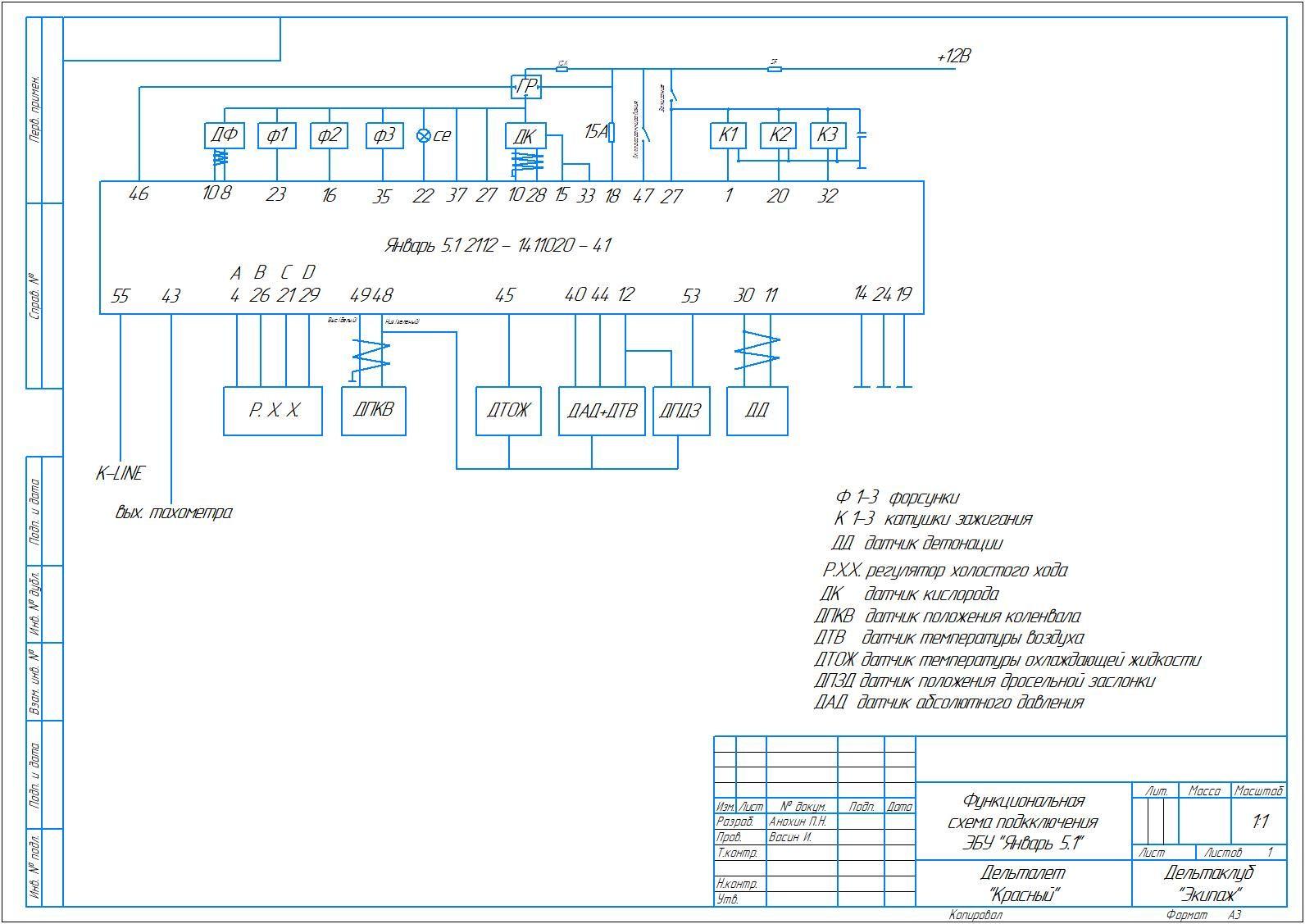 Функц схема ЭБУ Январь 5.jpg