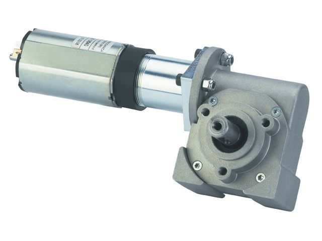 gear-motor-with-planet-gear-and-worm-gear-mvr-737-30-26-000118432-product_zoom.jpg