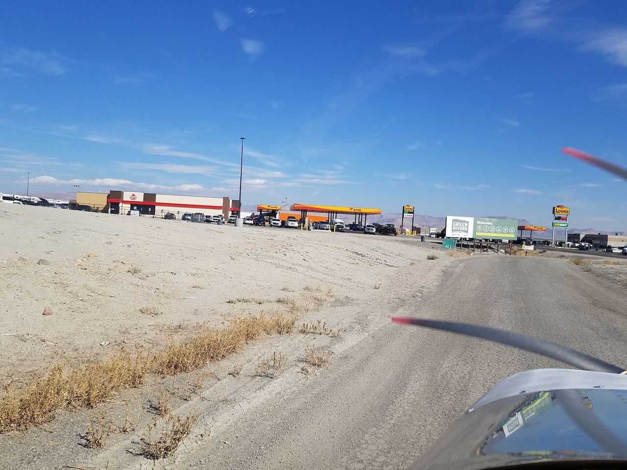 Green River truck stop - 1 (5).jpeg