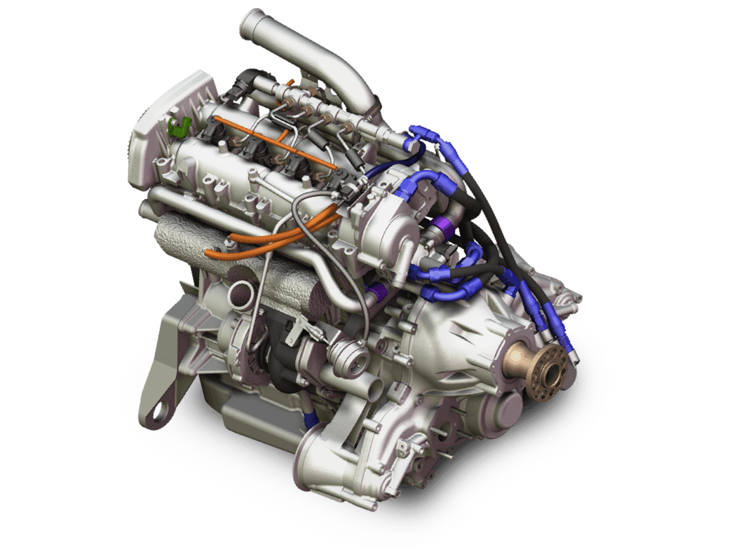 header-engine_0.png