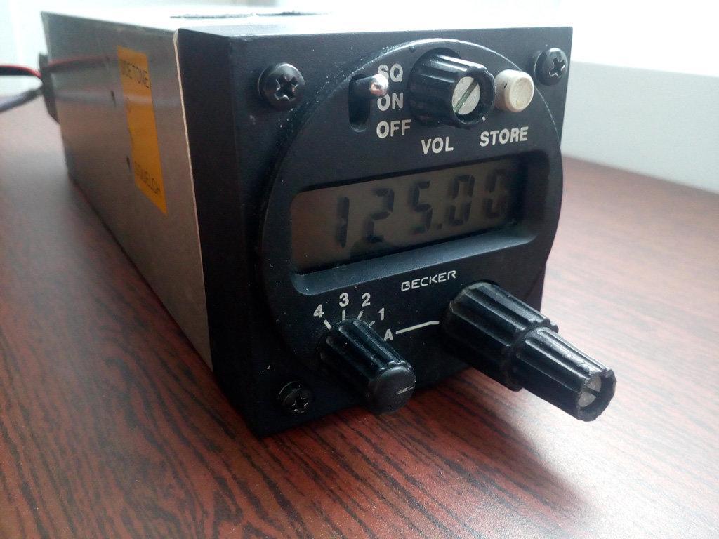 IMG-20210107-WA0002.jpg