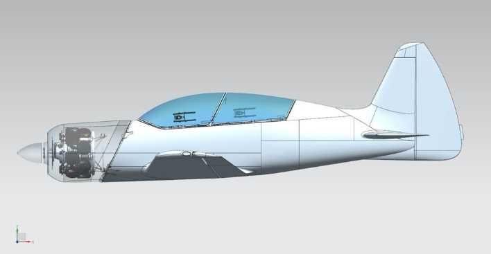 Як-152  РИТМ.jpg