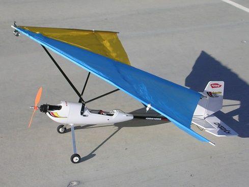 kyosho-hang-glider-001.jpg
