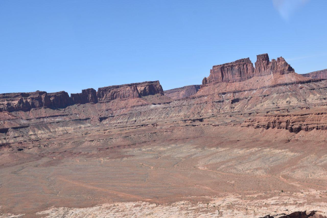 Mineral Canyon - 1 (1).jpg