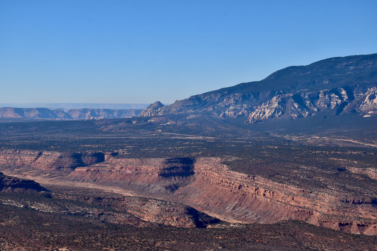 Navajo Mountain - 1 (1).jpeg