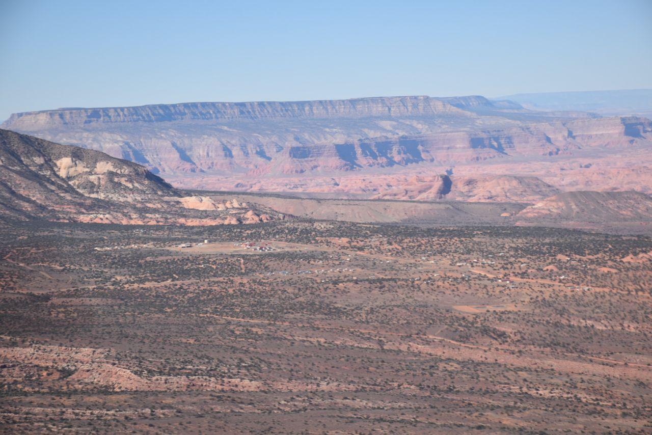 Navajo Mountain - 1.jpeg