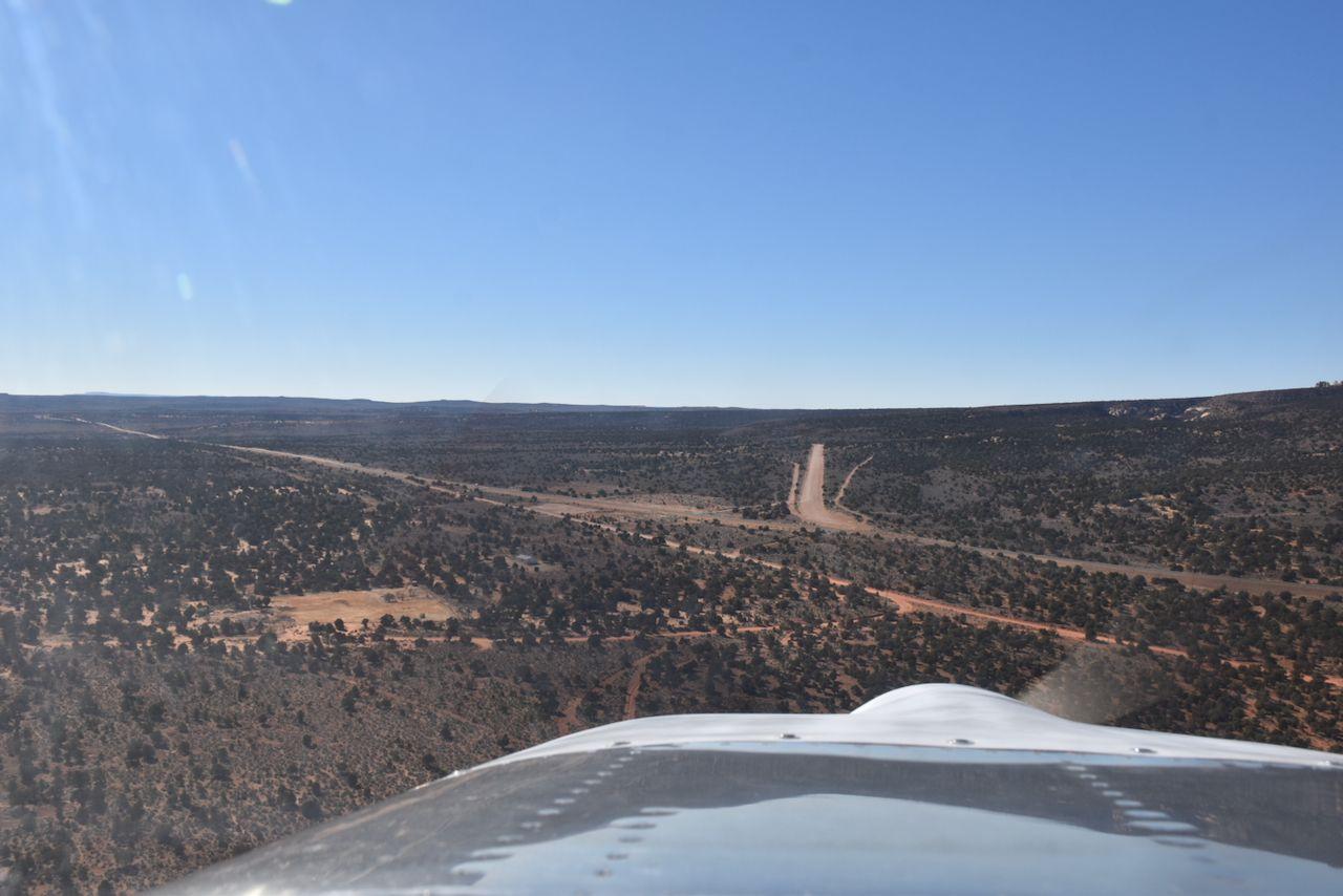 Navajo Mountain airstrip - 1 (1).jpeg