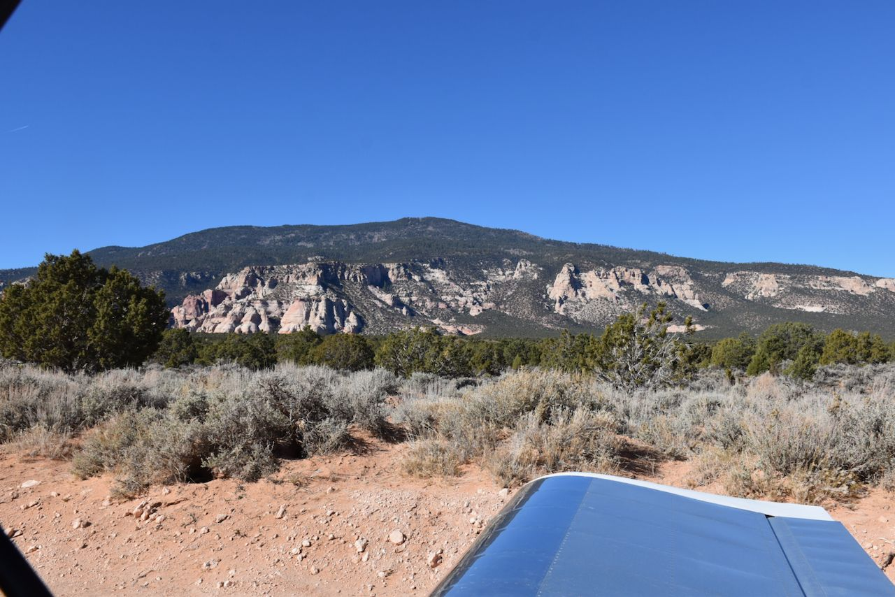 Navajo Mountain airstrip - 1 (2).jpeg