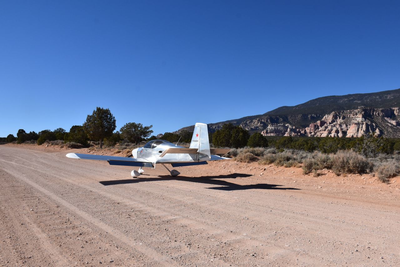 Navajo Mountain airstrip - 1 (3).jpeg