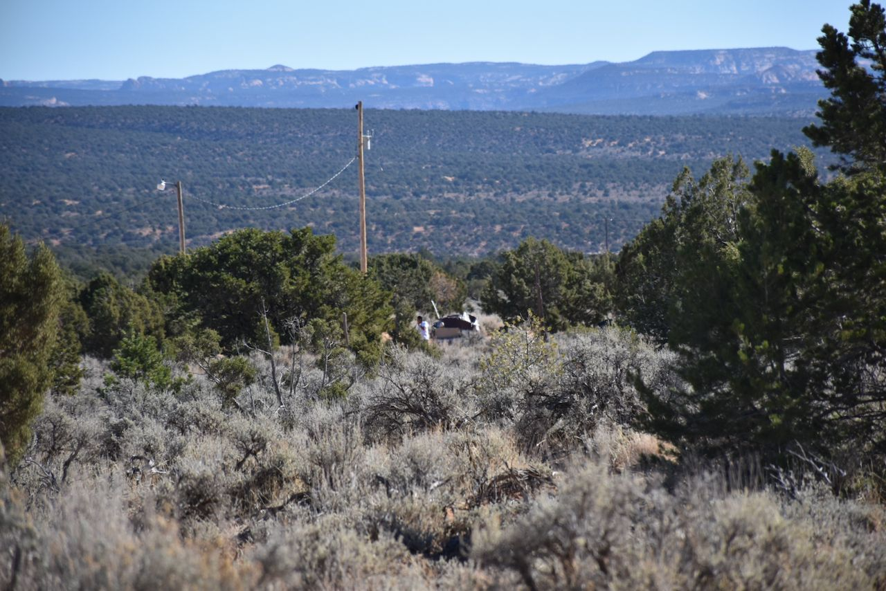 Navajo Mountain airstrip - 1 (4).jpeg