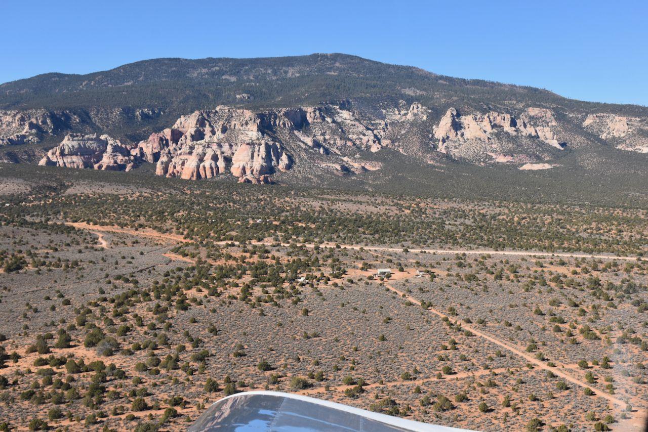 Navajo Mountain airstrip - 1 (5).jpeg