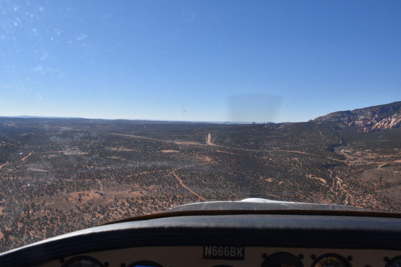 Navajo Mountain airstrip - 1.jpeg