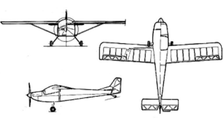 P130(2).jpg