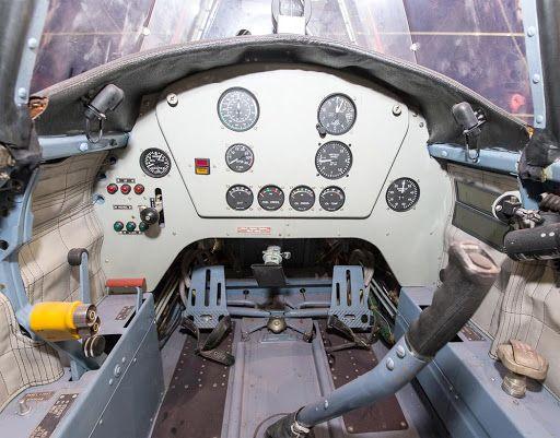 Педали Як-52.jpg