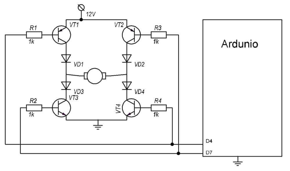 revers-electrodvigatelya-9.jpg