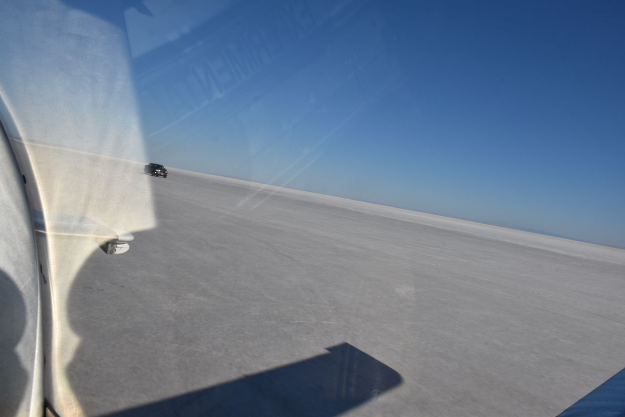 Salt Flats - 1 (1).jpeg